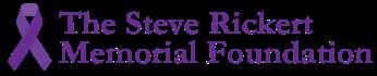 Steve Rickert Memorial Foundation